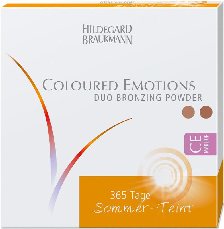 4016083412087_COLOURED-EMOTIONS_DUO-BRONZING-POWDER_highres_9780