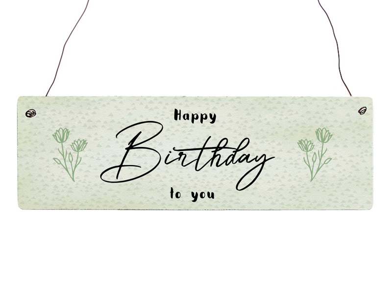 holzschild-happy-birthday-to-you