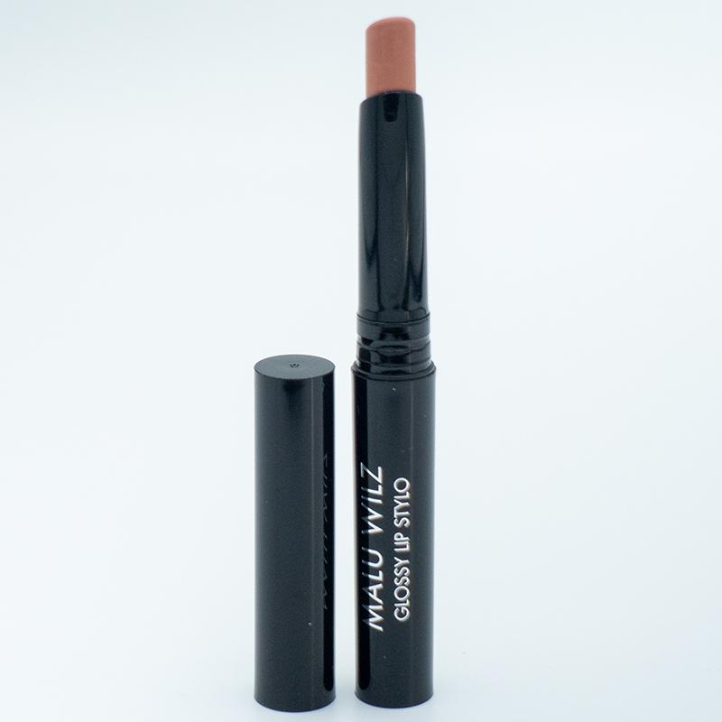 malu-willz-glossy-lip-stylo-deep-bordeaux-4241.9