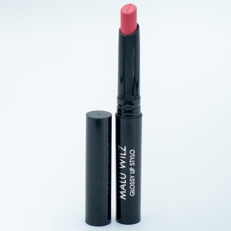 malu-willz-glossy-lip-stylo-soft-pink-4241.2