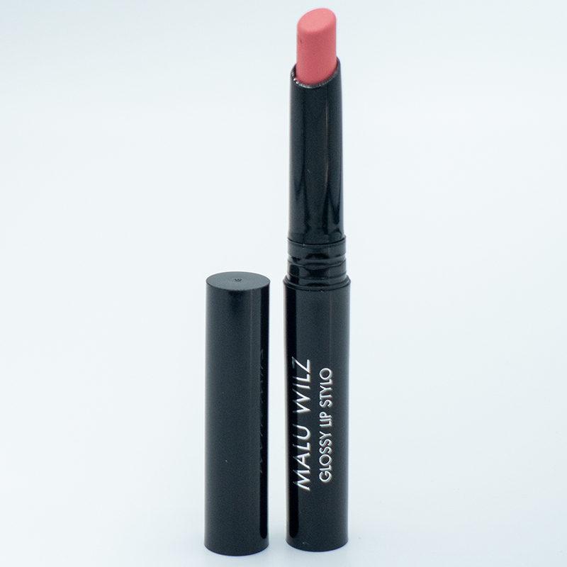 malu-willz-glossy-lip-stylo-sweet-apricot-4241.1