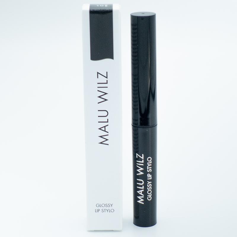 malu-willz-glossy-lip-stylo
