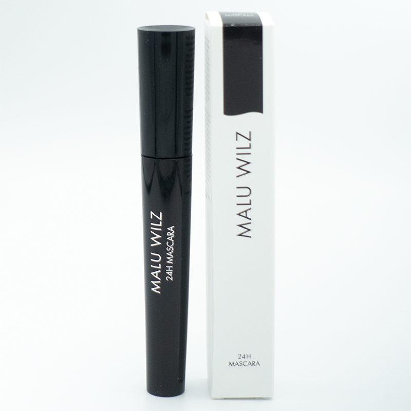 malu-wilz-24h-mascara-43111