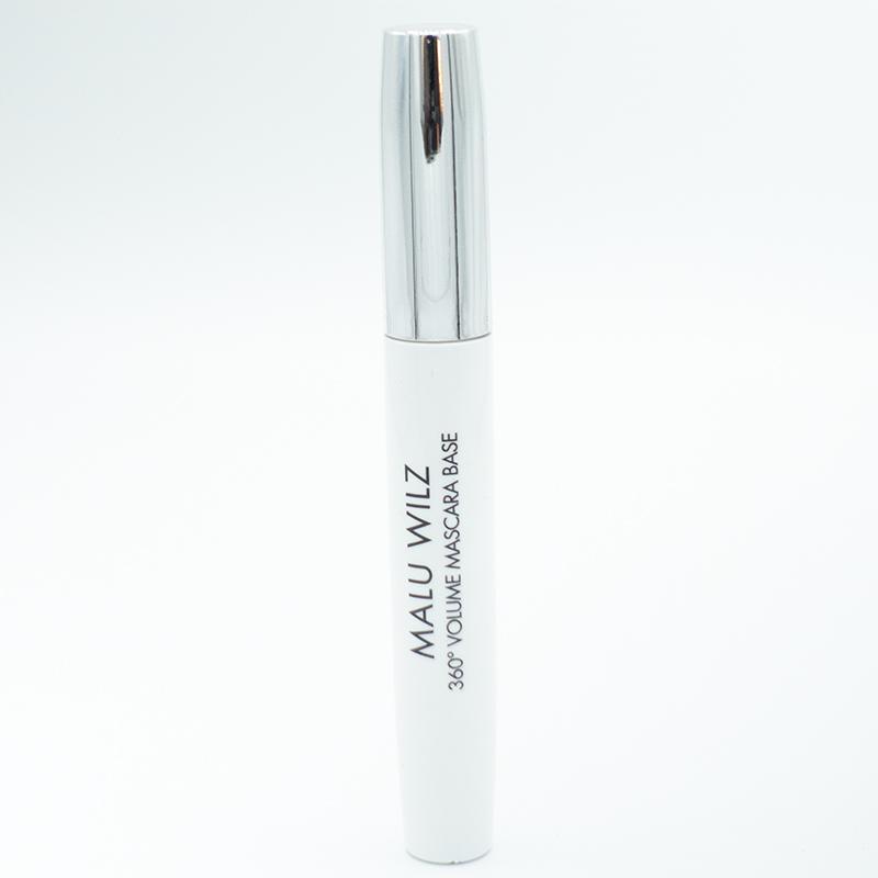 malu-wilz-360-volume-mascara-base-4310