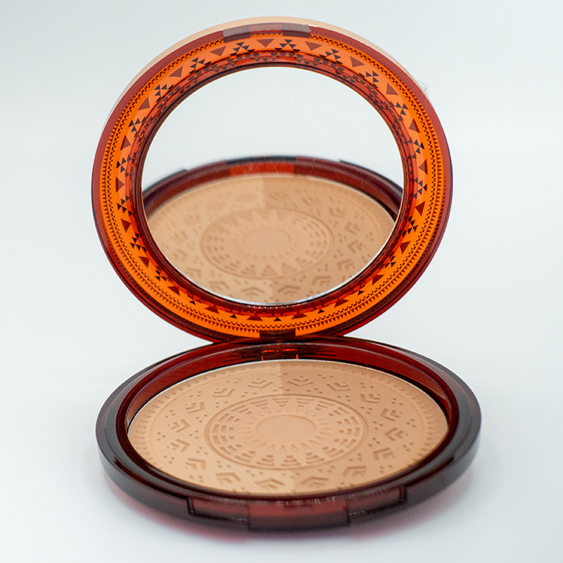 malu-wilz-bronzing-powder-ocean-flair-edition-4759101