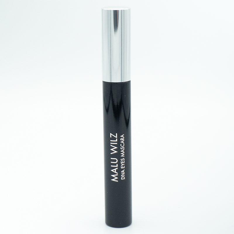 malu-wilz-diva-eyes-mascara-4326