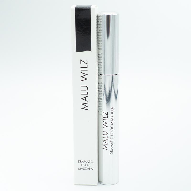 malu-wilz-dramatic-look-mascara-dramatic-black-nr-1-43131