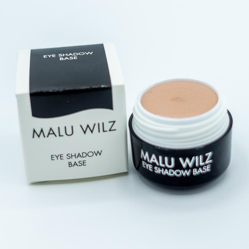 malu-wilz-eyeshadow-base-light-apricot-sand-4390