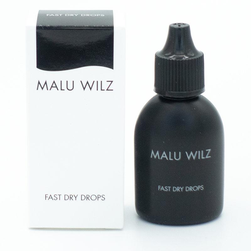 malu-wilz-fast-dry-drops-40599