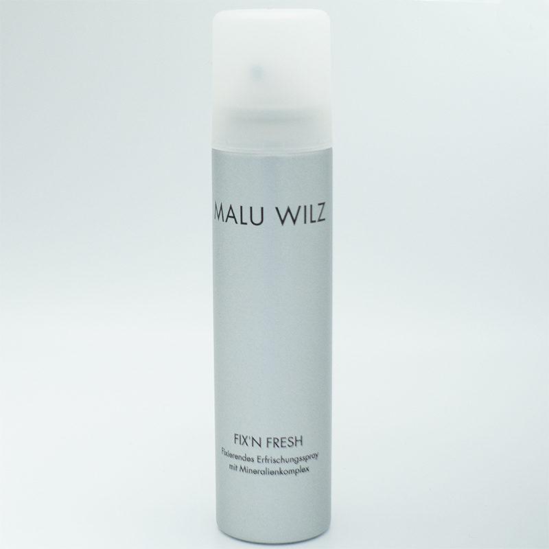 malu-wilz-fix-and-fresh-spray-47503