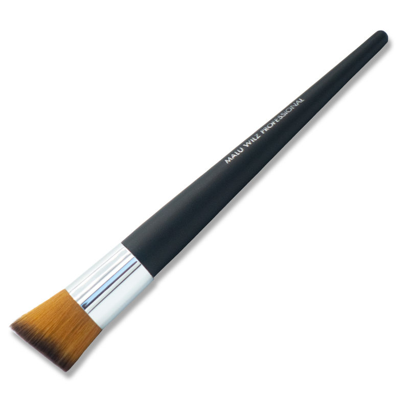 malu-wilz-foundation-brush-46981