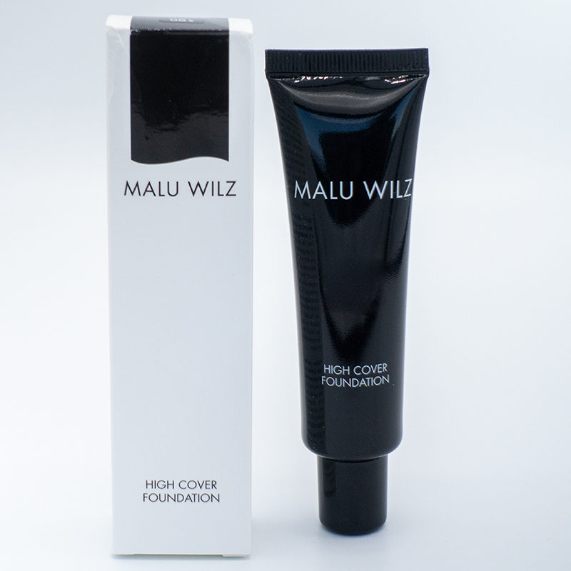 malu-wilz-high-cover-foundation