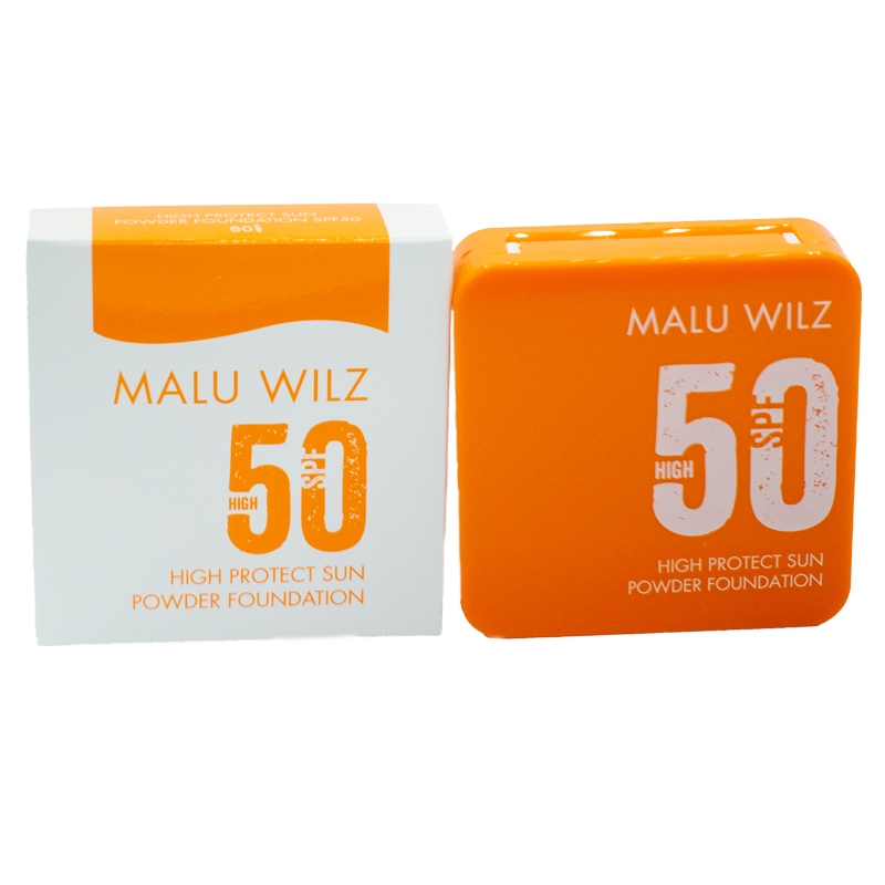 malu-wilz-high-protect-sun-powder-foundation