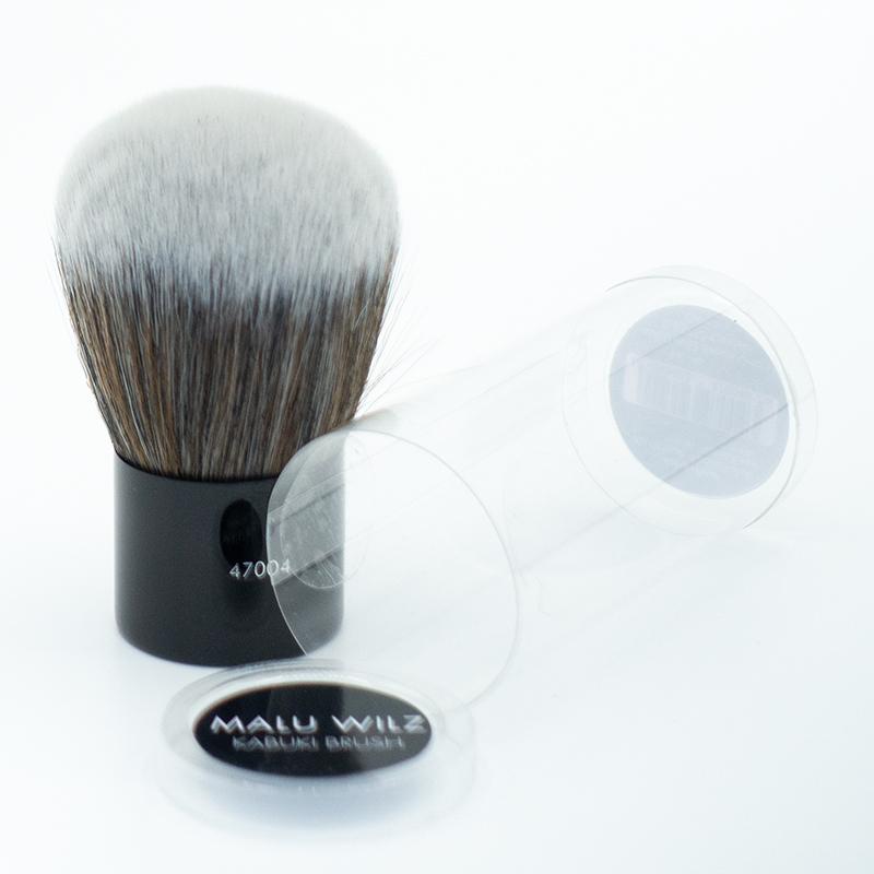 malu-wilz-kabuki-brush-schwarz-47004