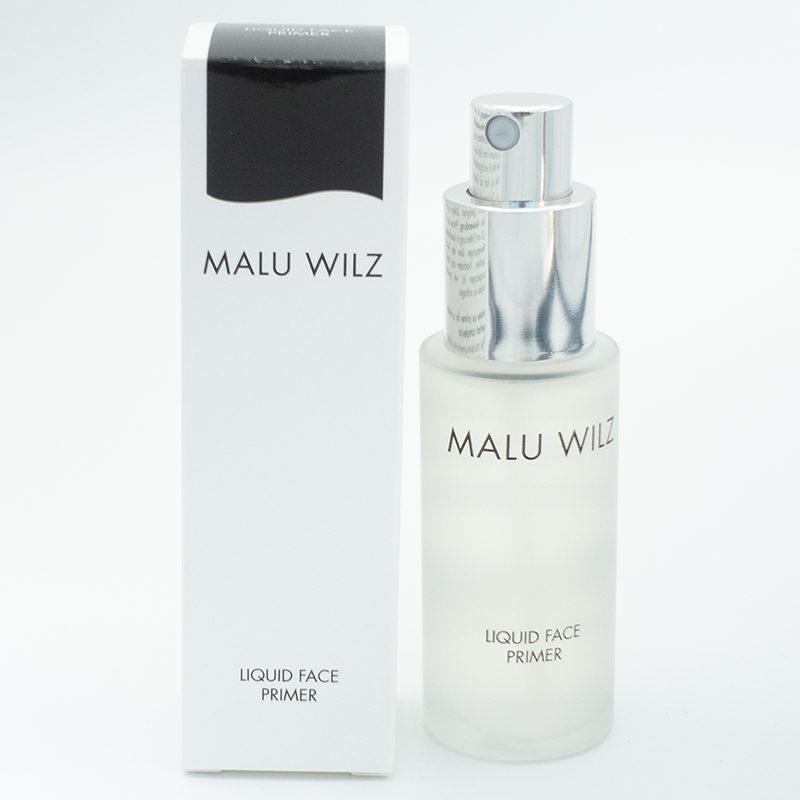 malu-wilz-liquid-face-primer-45050