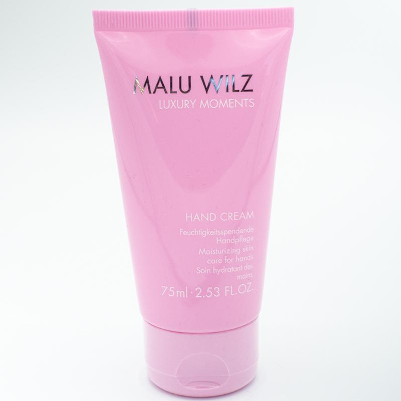 malu-wilz-luxury-moments-hand-cream-97039