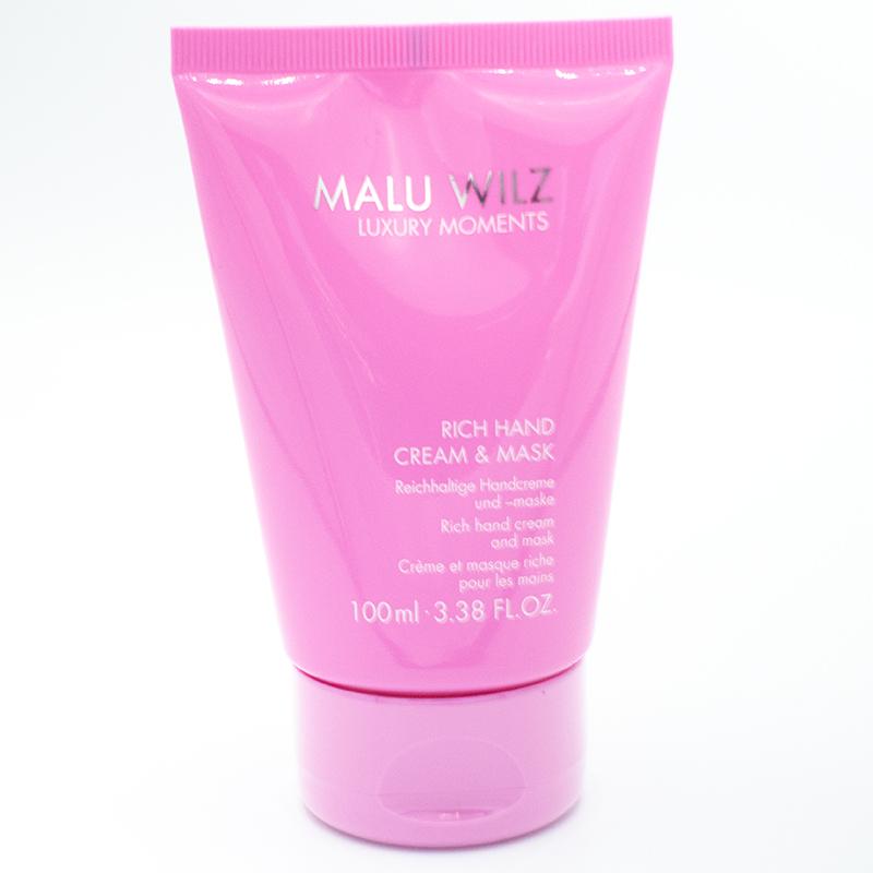 malu-wilz-luxury-moments-rich-hand-cream-mask-97038