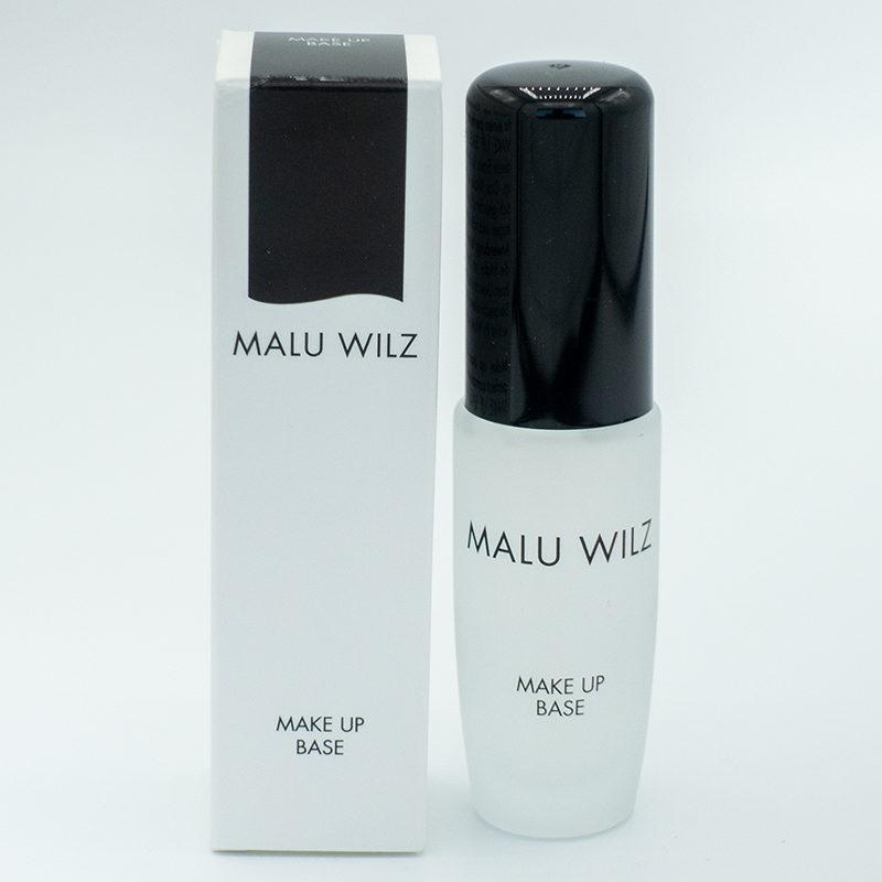 malu-wilz-make-up-base-45051