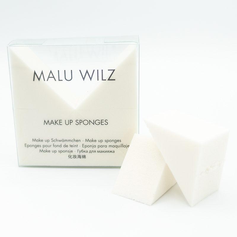malu-wilz-make-up-schwaemmchen-46983