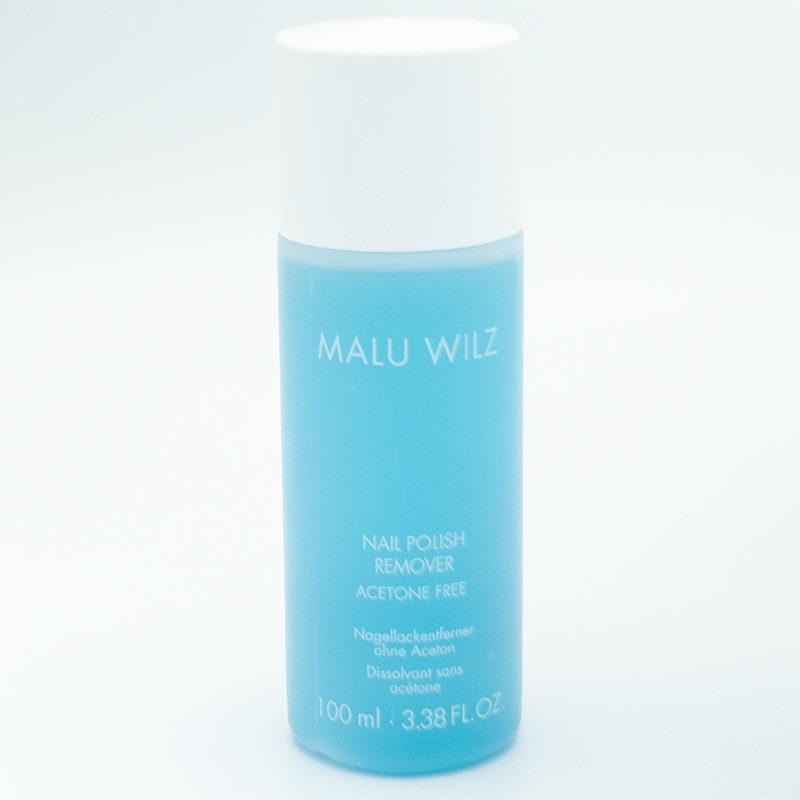 malu-wilz-nail-polish-remover-aceton-free-40501