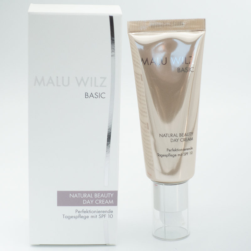 malu-wilz-natural-beauty-day-cream-spf10-7041
