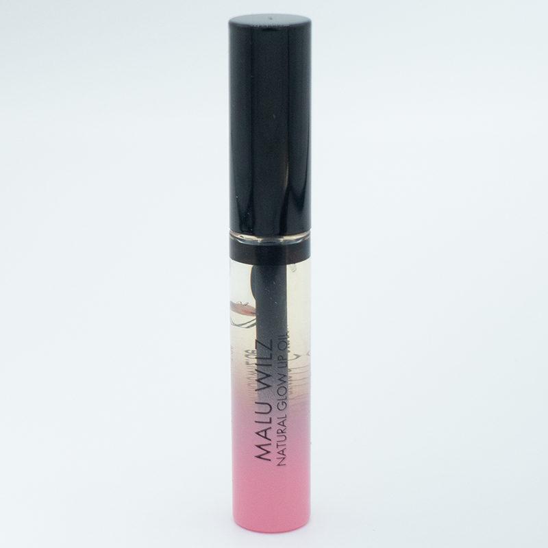 malu-wilz-natural-glow-lip-oil-47588