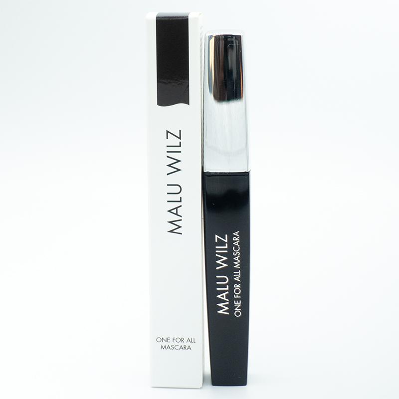 malu-wilz-one-for-all-mascara-4323
