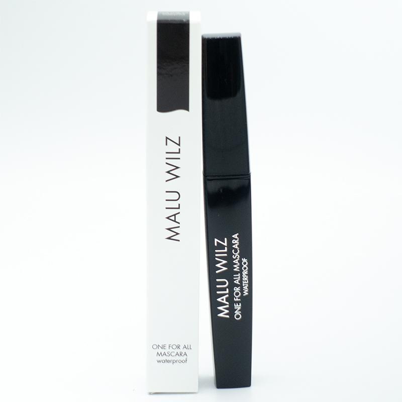 malu-wilz-one-for-all-mascara-waterproof-4324