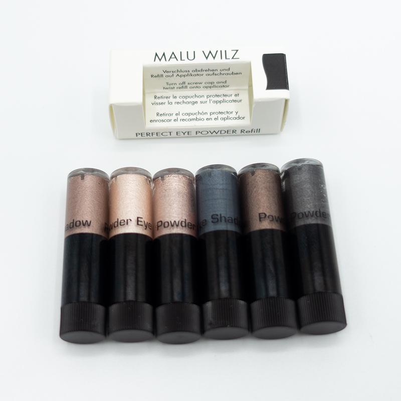 malu-wilz-perfect-eye-powder