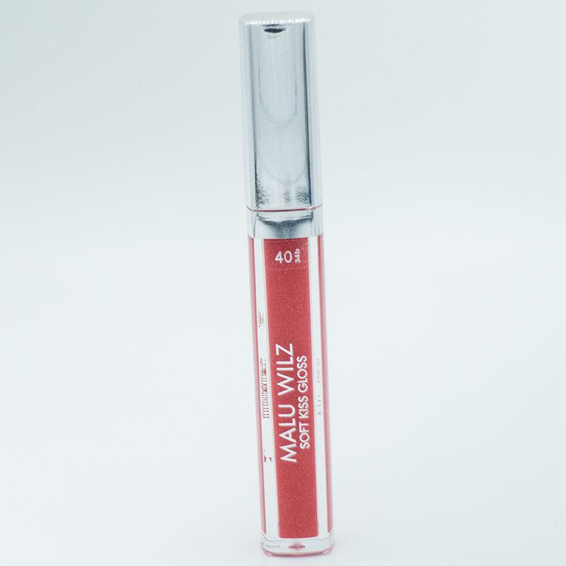 malu-wilz-soft-kiss-gloss-42940