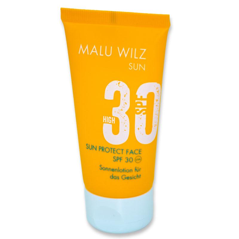 malu-wilz-sun-protect-face-spf-30-97106