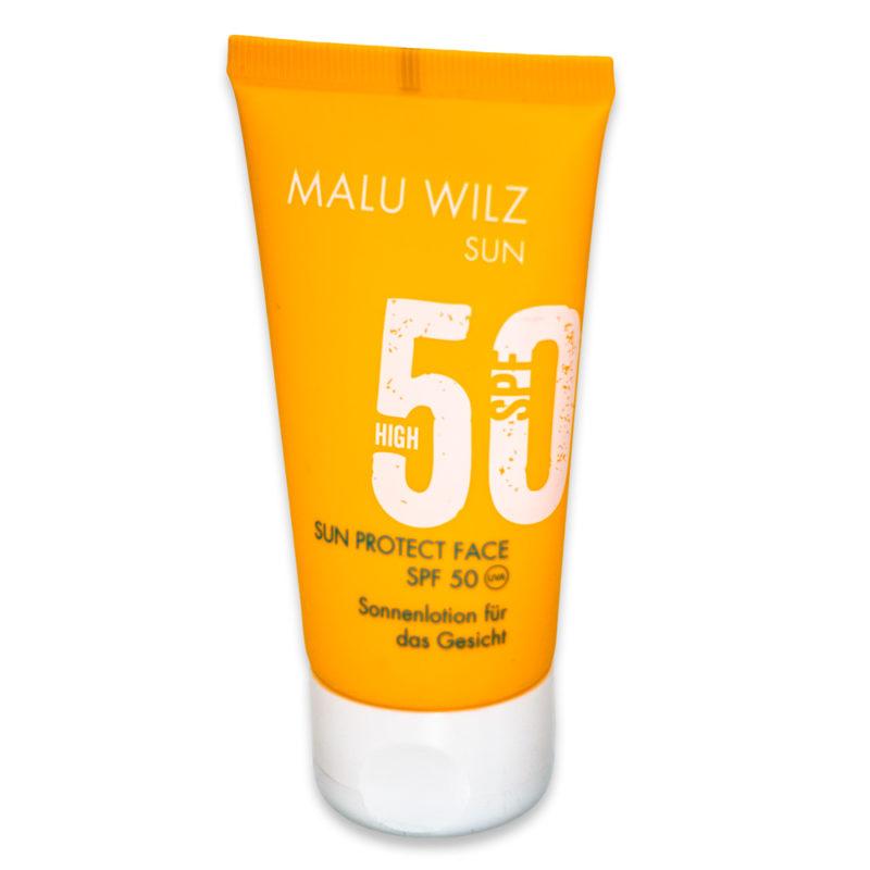 malu-wilz-sun-protect-face-spf-50-97107