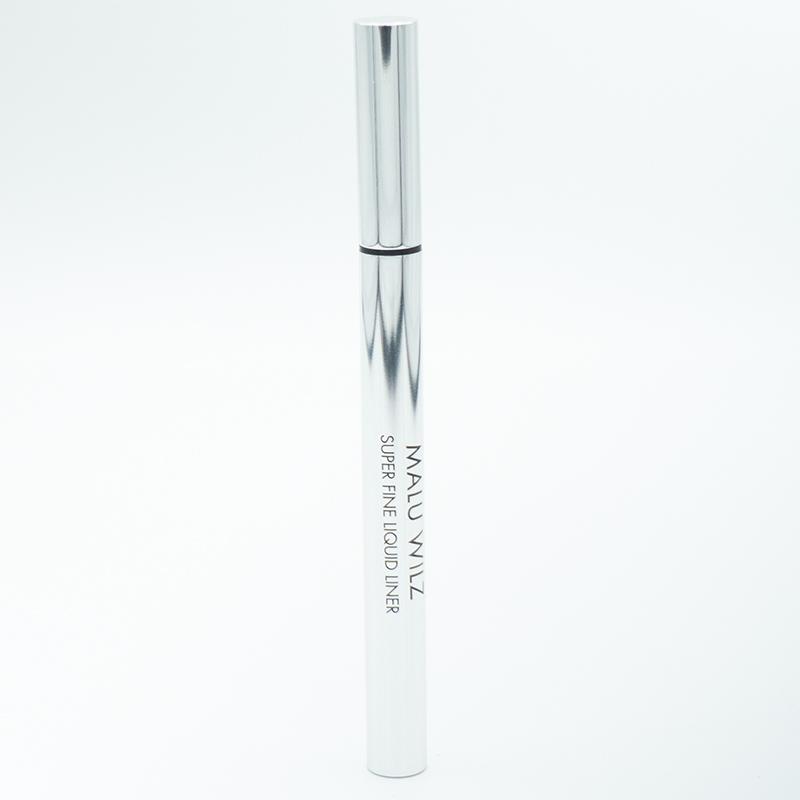 malu-wilz-super-fine-liquid-liner-nr-1-black-43751