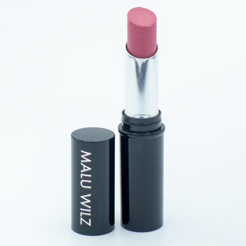 malu-wilz-true-matt-lipstick-smooth-rose