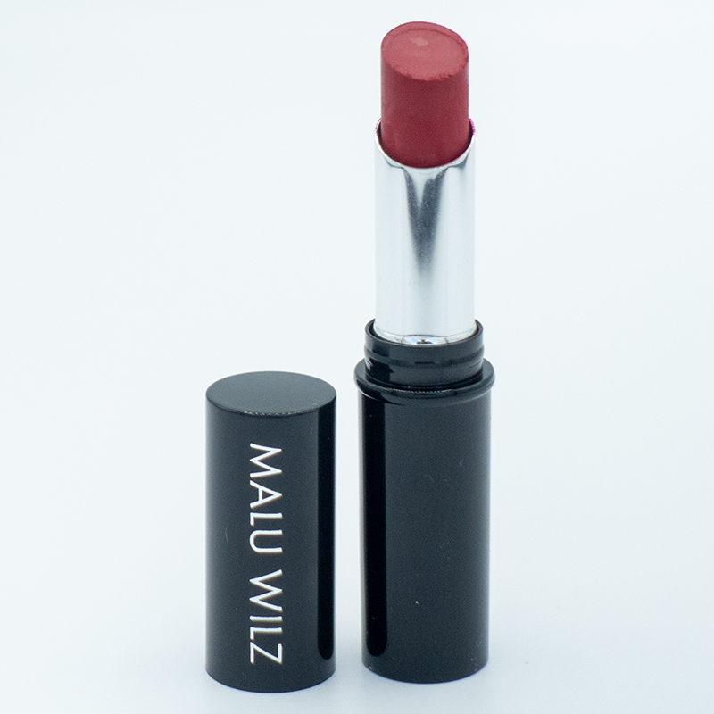 malu-wilz-true-matt-lipstick-red-fire