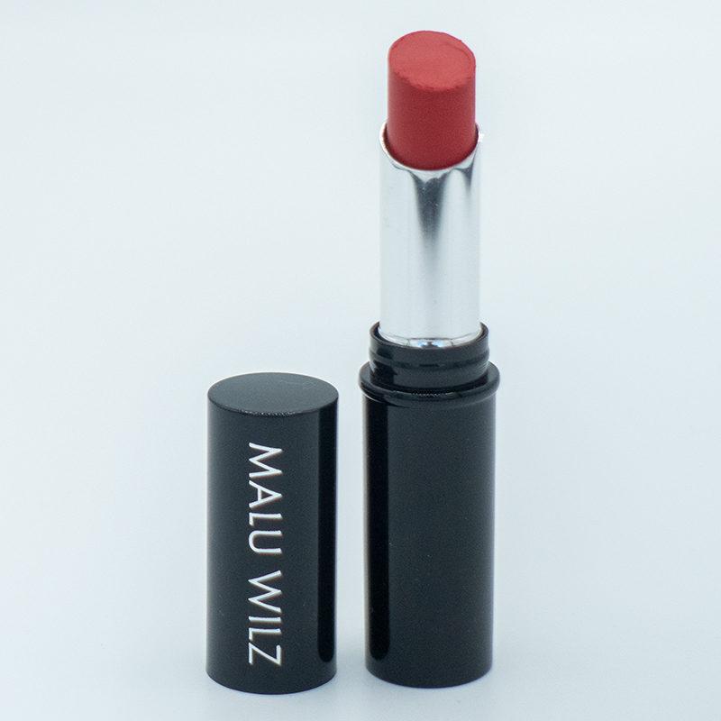 malu-wilz-true-matt-lipstick-intense-red