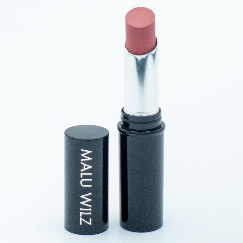 malu-wilz-true-matt-lipstick-warm-red-darling