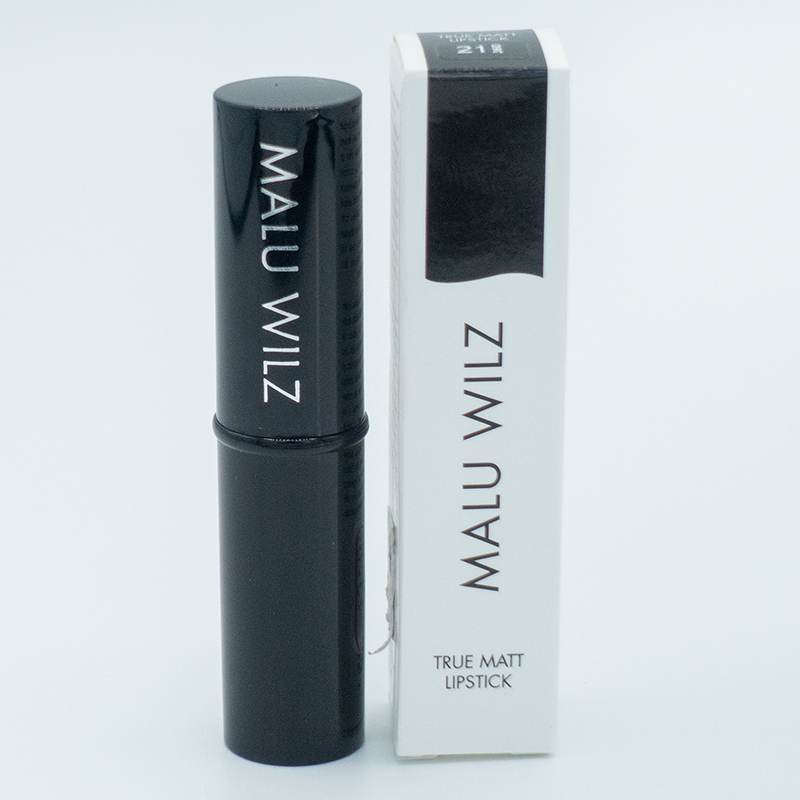 malu-wilz-true-matt-lipsticks