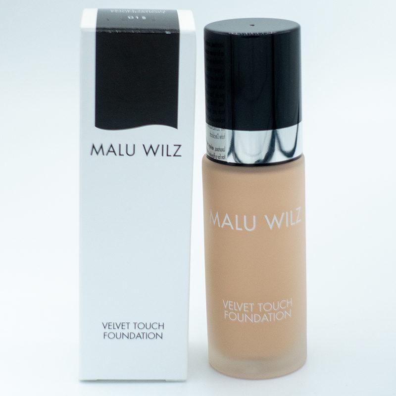 malu-wilz-velvet-touch-foundation