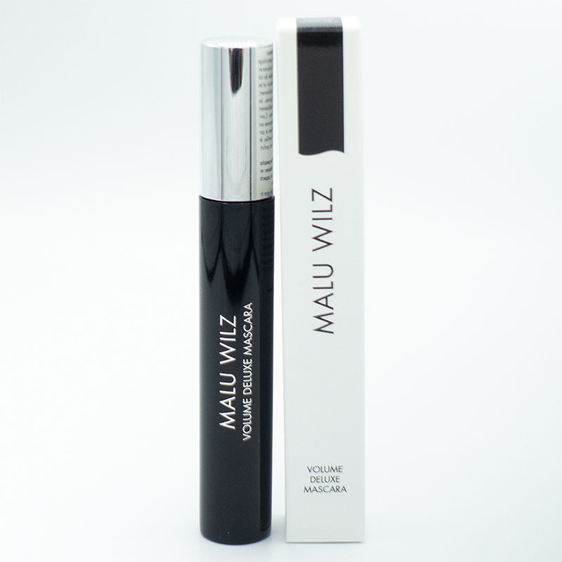 malu-wilz-volume-deluxe-mascara-43251