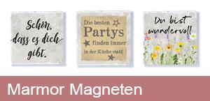 marmor-magneten-kategorie