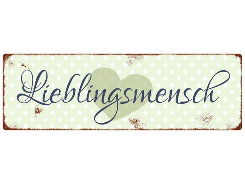 shabby-vintage-metallschild-blechschild-tuerschild-lieblingsmensch