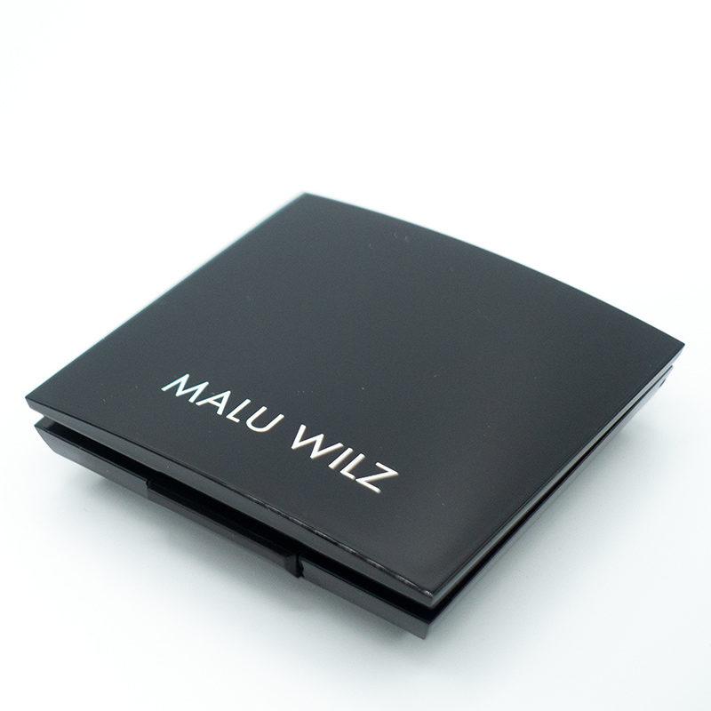 malu-wilz-beauty-box-duo-4454