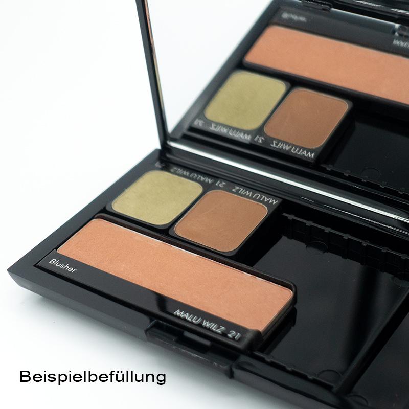malu-wilz-beauty-box-maxi-4451