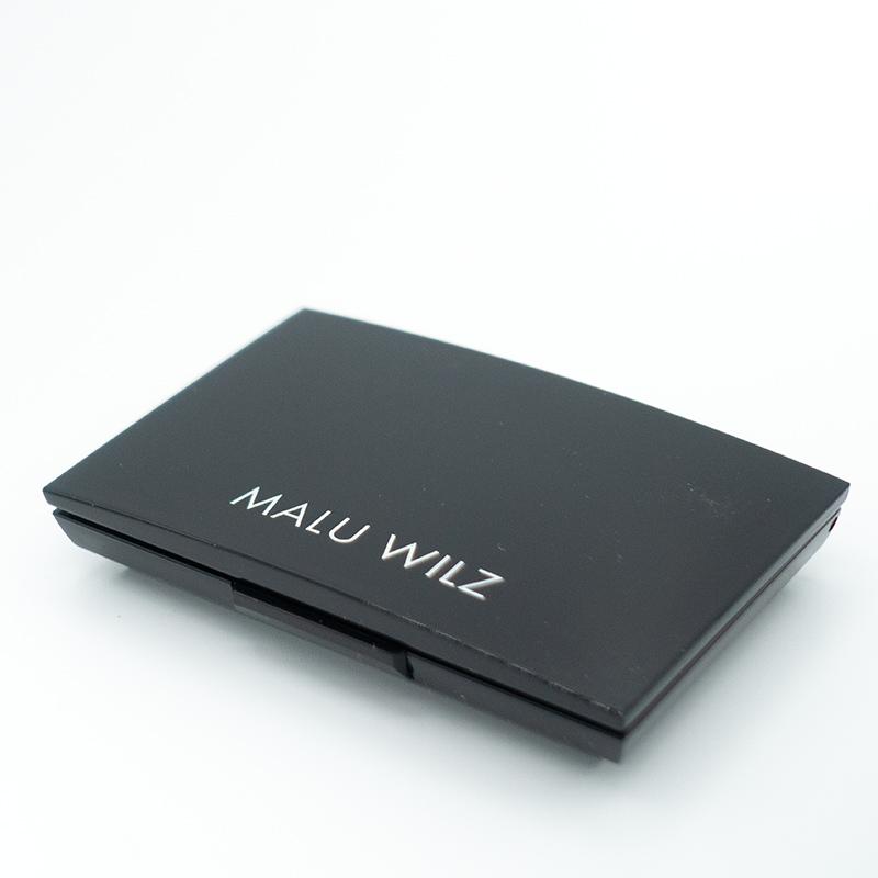 malu-wilz-beauty-box-trio-4453