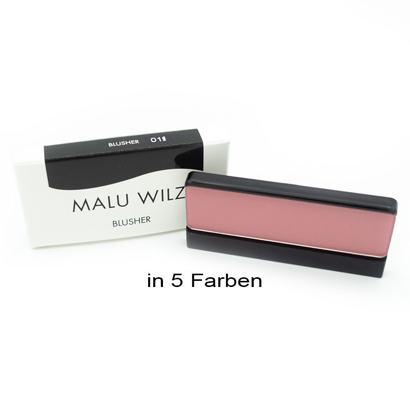 malu-wilz-blusher-4444.XX