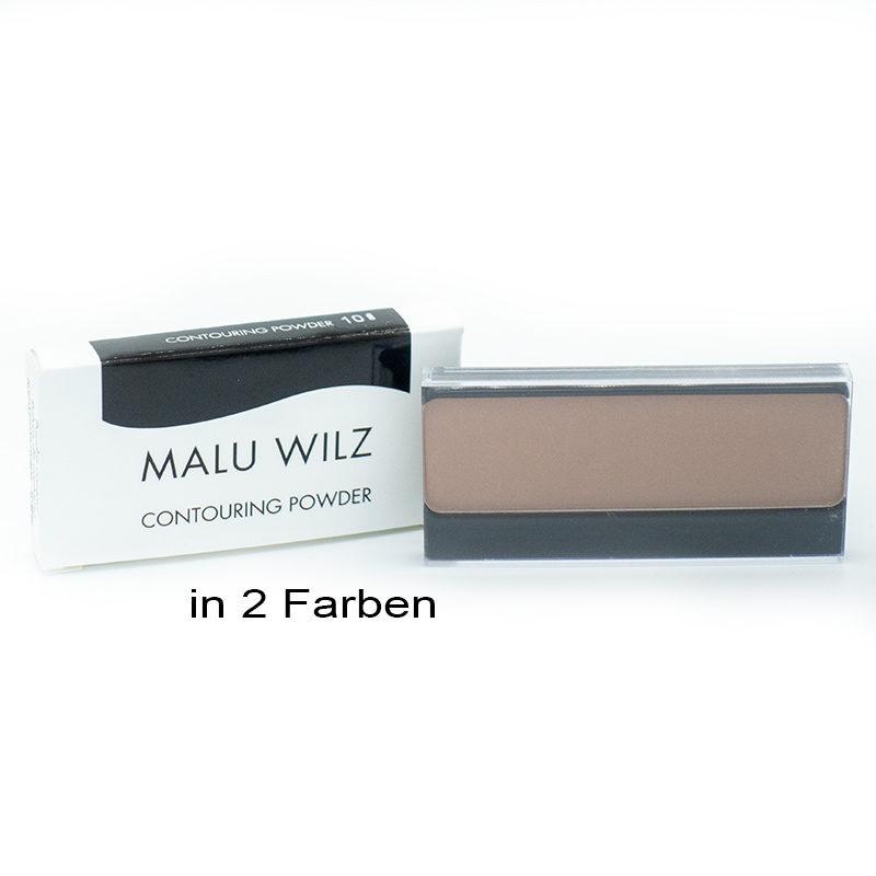 malu-wilz-contouring-powder-445.XX