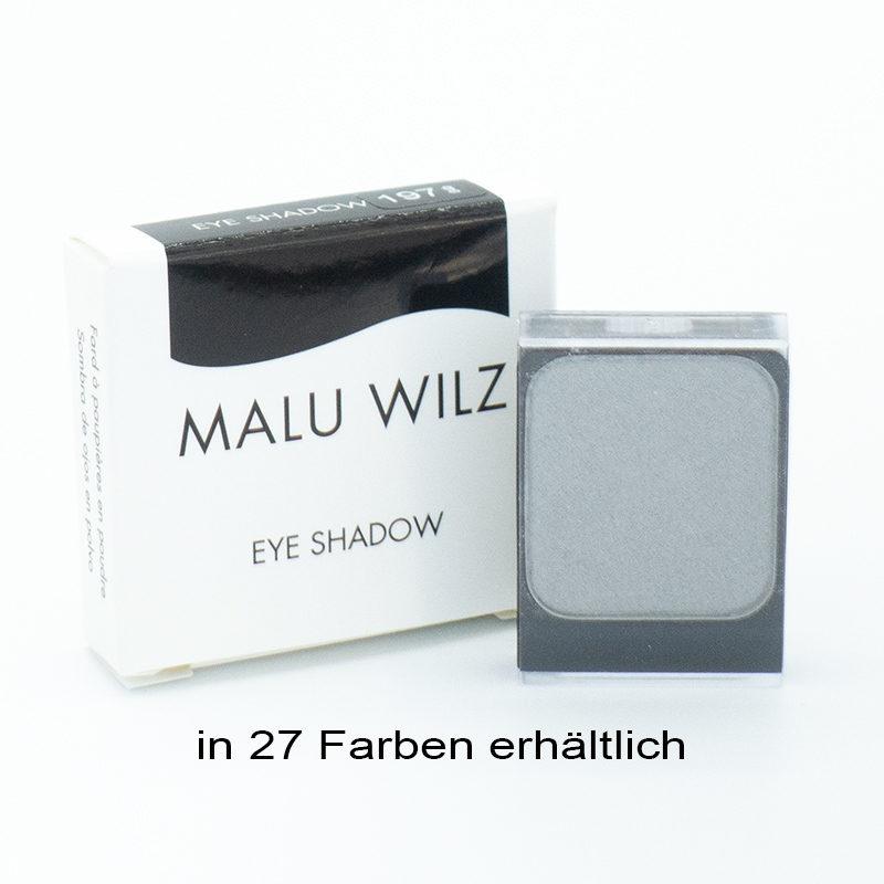 malu-wilz-eyeshadow-440.XX