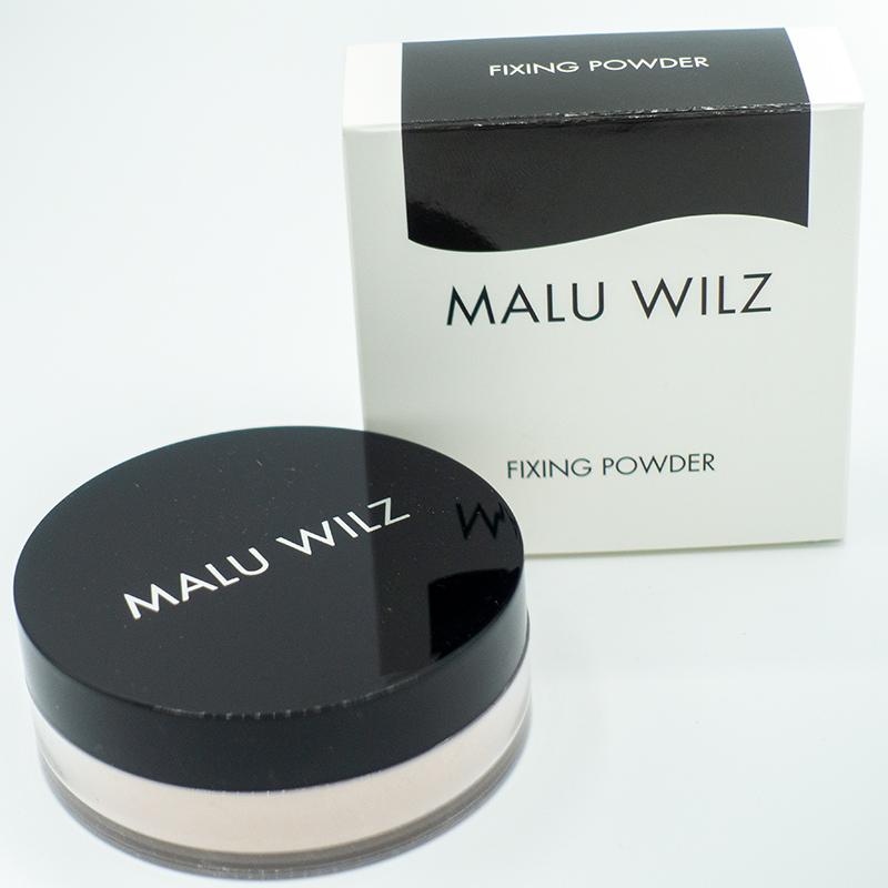 malu-wilz-fixing-powder-transparent-sand-4590