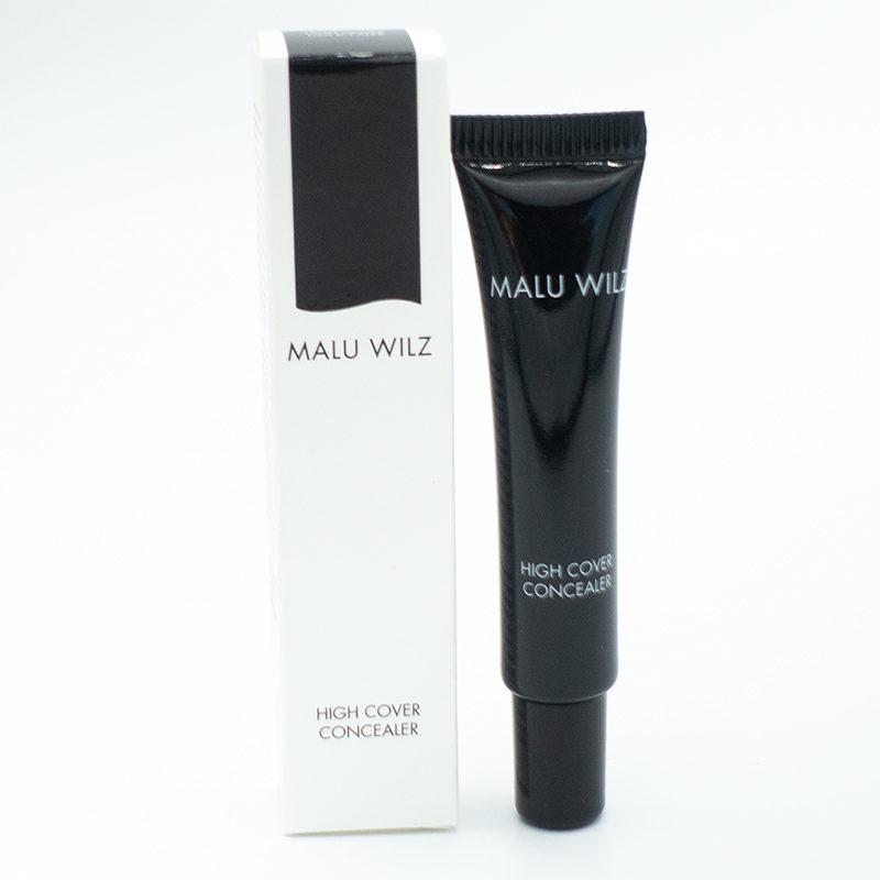 malu-wilz-high-cover-concealer-4571.X